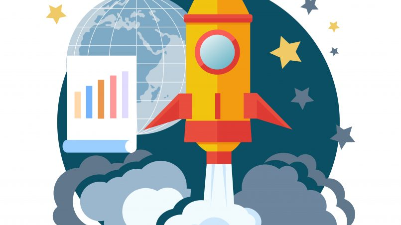 When is your software ready to launch?